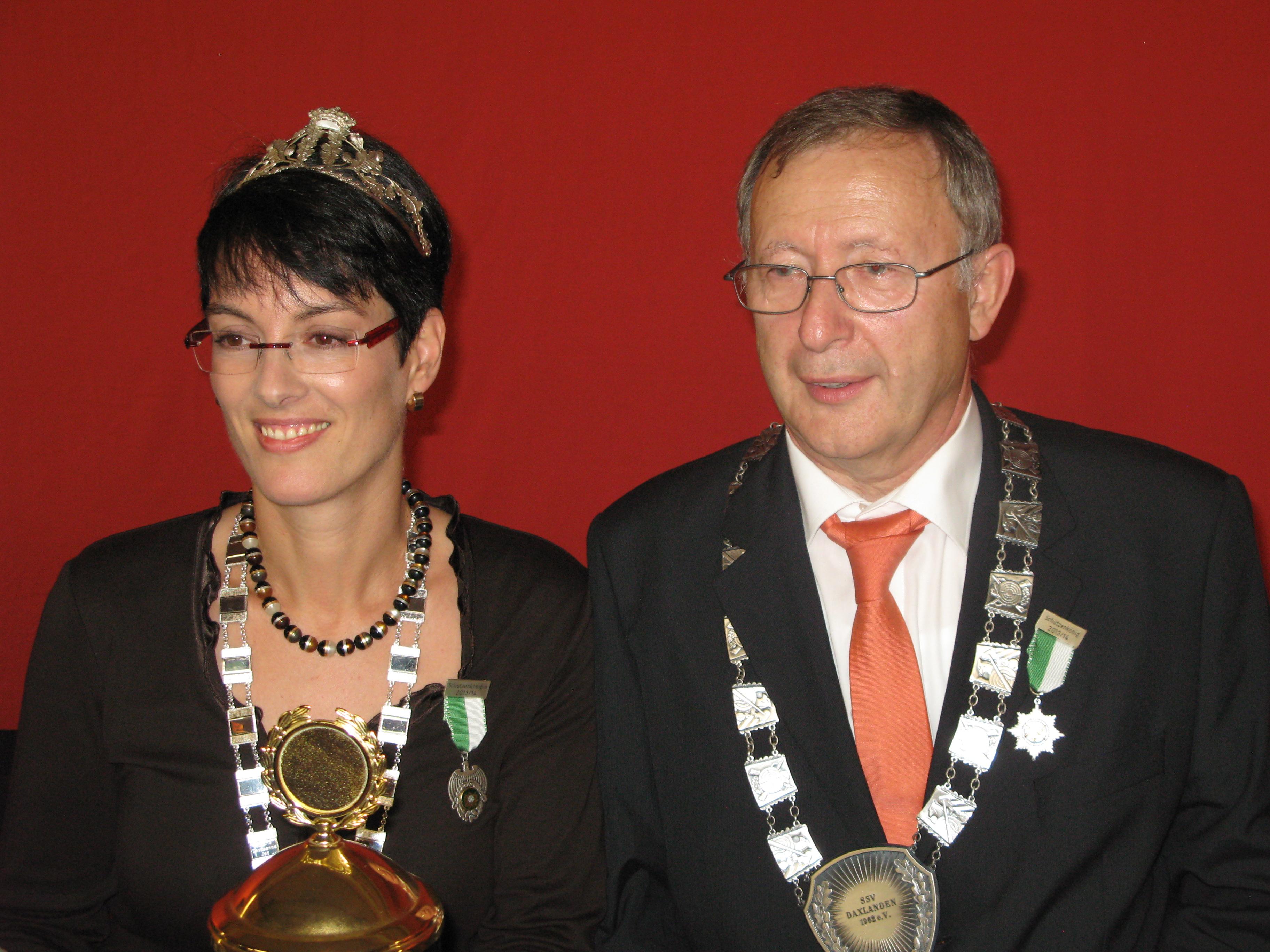 Königsball2013 064