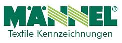 maennel.de